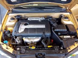 2001 hyundai elantra engine 2004 hyundai elantra gls sedan engine photos gtcarlot com