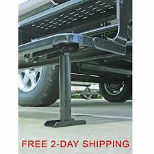 rv folding steps ebay