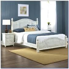 white wicker bedroom set wicker bedroom set white wicker bedroom set white wicker