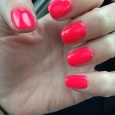 twee u0027s nails 21 reviews nail salons 650 e terra cotta ave