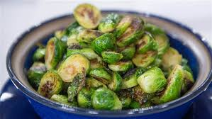 why brussels sprouts are causing controversy this thanksgiving