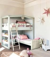 lino chambre enfant lino chambre bebe poser du lino imitation parquet chambre enfant sol