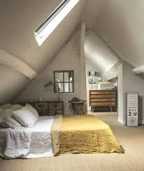 chambre dans comble amenagement chambre sous comble amnager des chambres sous les
