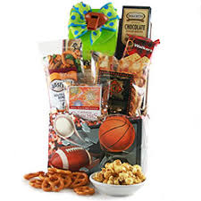 fathers day baskets fathers day gift baskets s day baskets gifts for