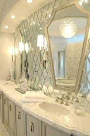 Where To Buy Bathroom Mirror Awesome Where To Buy Bathroom Mirrors Architecture And Interior