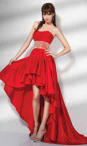 forced feminization wedding say yes to the red wedding dress