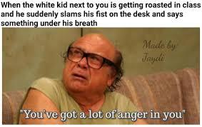 White Memes - the best white kid memes memedroid