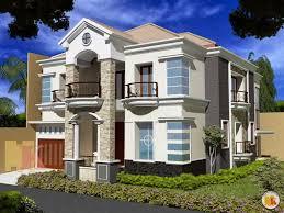 Home Design 3d 2 Bhk Desain Rumah Klasik Modern 2 Lantai Home Design 3d Pinterest