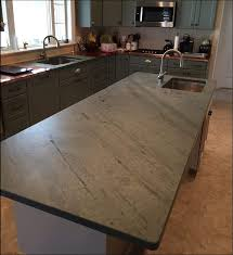 Kitchen  Limestone Countertops White Marble Tile Corian - Cultured marble backsplash