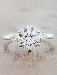 vintage inspired engagement rings vintage inspired antique inspired engagement rings ken