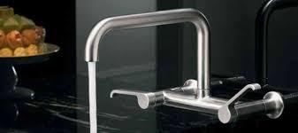 lapeyre robinetterie cuisine robinets cuisine lapeyre fauteuil design confortable