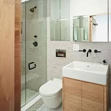 Ceiling Mounted Bathroom Mirrors by Ceiling Mounted Bathroom Mirrors Inspirational Ceiling Mount