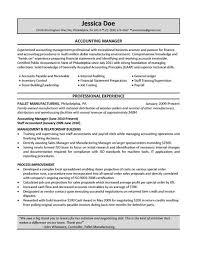 chemistry lab technician resume sample list funny persuasive essay