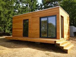 bureau de jardin en kit studio en bois de jardin bureau de jardin pool house abri spa