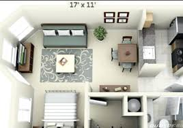 apartment planner awesome apartment layout planner ideas interior design ideas