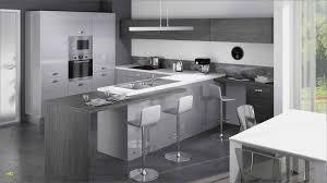 photo cuisine design meubles d angle cuisine frais emejing image de cuisine design trends