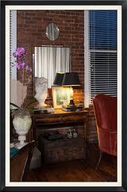 Home Loft Office by Commercial Portfolio U2014 Carla Atkinson Design Com