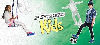 where can i buy light up shoes skechers s lights and twinkle toes light up shoes with fun colorful