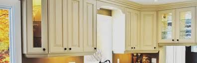 kitchen cabinet design names kitchen renovations kitchen design lake worth fl