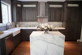 cabinets to go atlanta kitchen sherwin placement trends custom doors refinishing dark