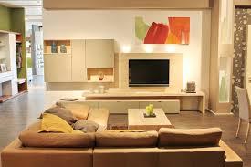 Wohnzimmer Verbau Schmölzer Wohnfühlstudio Aktuelles Ausstellungsabverkauf
