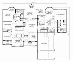home plans with in apartment new floor plans detached