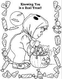 halloween coloring sheets preschool printable halloween coloring
