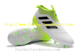buy boots football laceless football boots price adidas ace 17 purecontrol fg