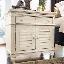 Outdoor Furniture Closeouts by Bedroom Where To Buy Paula Deen Universal Bedroom Furniture