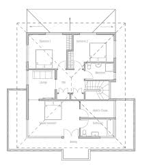 modern floor plans for homes 157 best floor plan ideas images on architecture