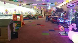 facilities national service resort u0026 country club