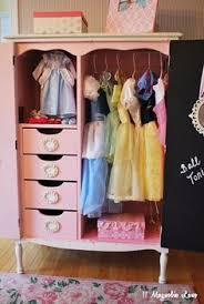 Kidkraft Princess Bookcase 76126 Kidkraft Pink Princess 4 Shelf Bookcase 76126 The Kidkraft