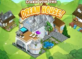 build your dream home online dream house design games processcodi com