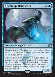 commander baral chief of compliance
