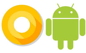 android software versions android o can be version android 8 0 will bring major updates