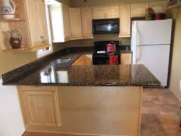 Home Decorators Collection Kitchen Cabinets by Kitchen Natural Maple Cabinets Granite Eiforces