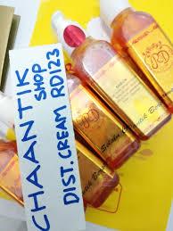 Sabun Rd jual sabun rd untuk wajah by rinna diazella original di lapak fandhy
