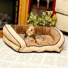 shop pet beds at lowes com
