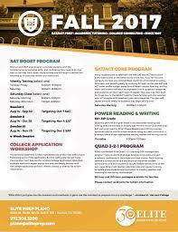 plano u2014 elite educational institute