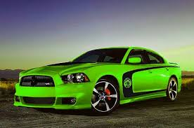 rims for dodge charger 2012 best 25 2012 dodge charger ideas on 2014 charger