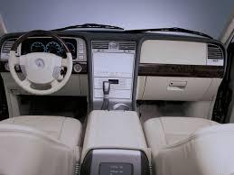 2003 lincoln navigator vin 5lmfu27r13lj17578 autodetective com