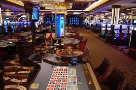 Cincinnati Casino Buffet by Cincinnati Casino Will Close For Name Change Wvxu