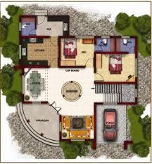 bungalow plans bungalow house plans bungalow map design floor plan india