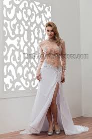 beaded wedding dresses sleeve see through beaded wedding dresses