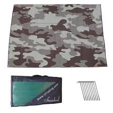 Rv Patio Mats Wholesale Rv Mat Ebay