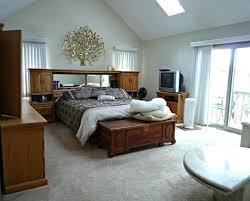 fantastic furniture bedroom suites october 2017 page 6 viraladremus club