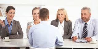 bewerbungsgespräche mit diesen 10 tipps bestehen sie jedes bewerbungsgespräch