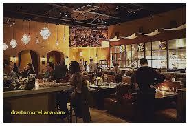 beautiful open table abc kitchen drarturoorellana