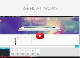 cleanlab responsive wordpress theme page builder by themefuzz