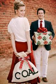 cute christmas photo idea could do with kids and some have